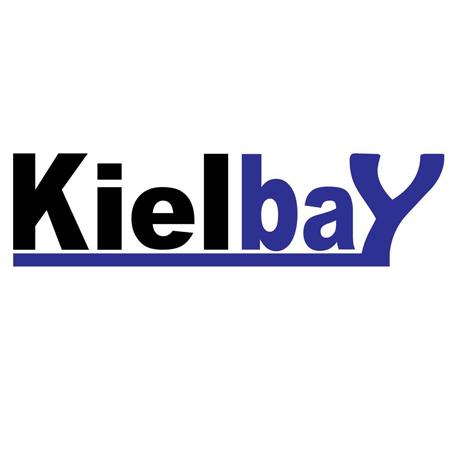 AAK Phila GmbH
