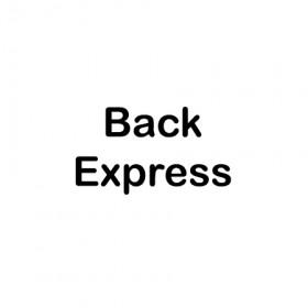 Back-Express