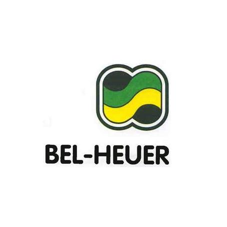 Bel-Heuer