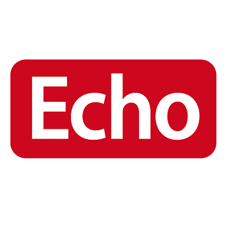 Echo Zeitungen GmbH