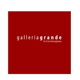 Galleria Grande