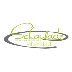 Schaulade Eberstadt