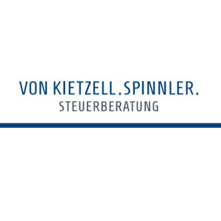 von Kietzell Spinnler, Steuerberatung