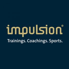 Impulsion – Wolf Trainings GmbH