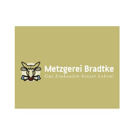 Metzgerei Bradtke