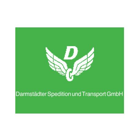 Darmstädter Spedition und Transport GmbH