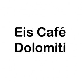 Eis Café Dolomiti