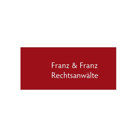 Rechtsanwälte Franz & Franz