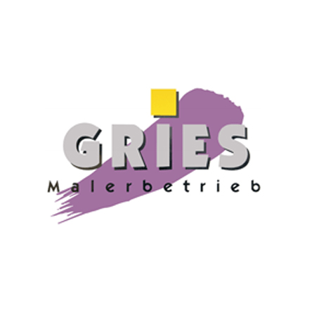 Gries Malerbetrieb