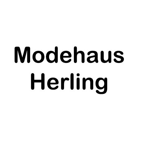 Modehaus Herling