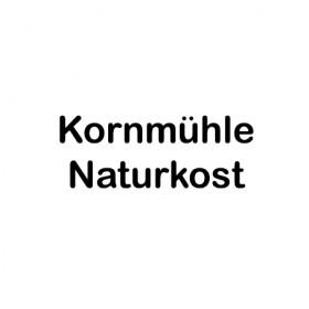 Naturkost Kornmühle