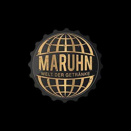 Maruhn GmbH & Co.KG