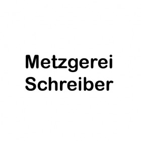 Metzgerei Schreiber