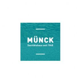 Sanitätshaus Münck