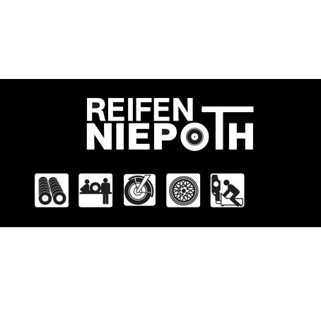 Reifen Niepoth
