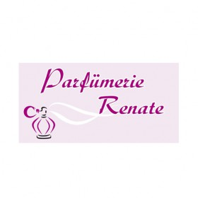 Parfümerie Renate
