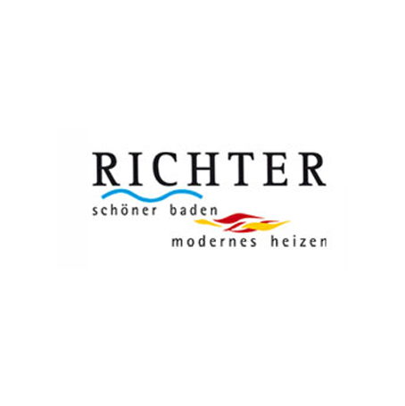 Richter GmbH & Co.KG