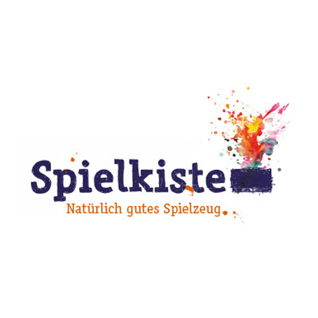 Spielkiste-Darmstadt