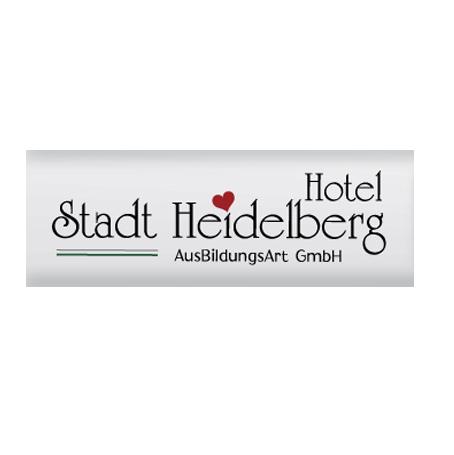 Hotel & Restaurant – Stadt Heidelberg