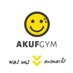 Sp AKUF-GYM