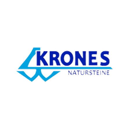 Natursteine Krones e.K.