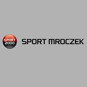 Sport Mroczek