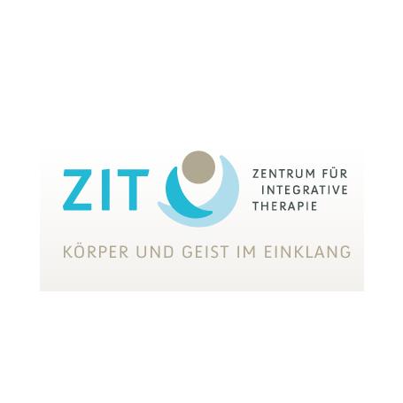ZIT Zentrum für Integrative Therapie