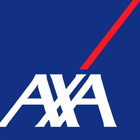 Versicherungsbüro Schulz e.Kfm / AXA