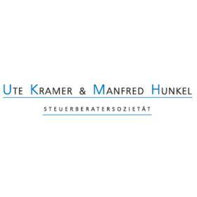 Kramer & Hunkel Steuerberater