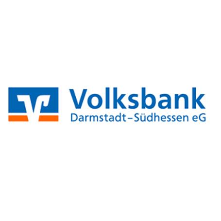 Volksbank Darmstadt – Südhessen eG