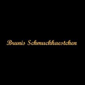 Brunis-Schmucklädchen / thybusch-design