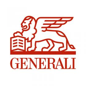 Generali-Versicherung – Höbel Versicherungen