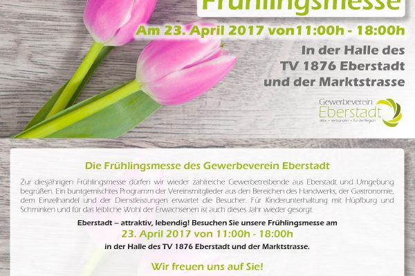 17_02_Flyer_dinlang_Frühjahrsmesse_Druckdatei-1
