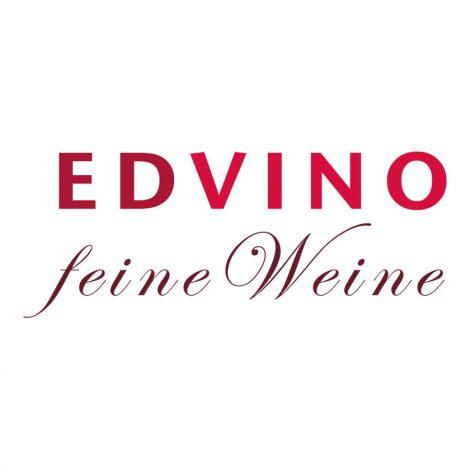 Edvino – Feine Weine