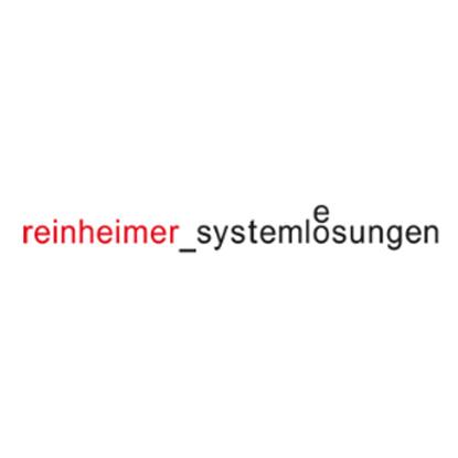 reinheimer systemloesungen