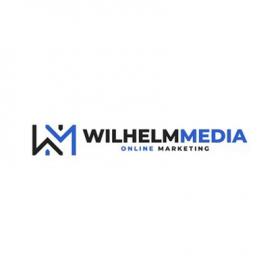WILHELMMEDIA