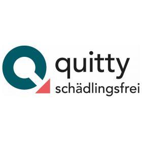 Quitty Schädlingsfrei GmbH